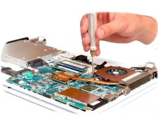 Инструкции по ремонту MacBook Pro A1707