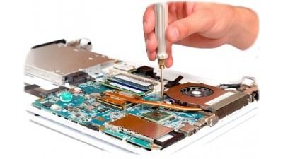Інструкції по ремонту MacBook Pro A1707