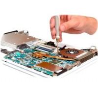 Как разобрать ноутбук Lenovo 320-15