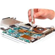 Как разобрать ноутбук Asus Zenbook 15 UX534FT