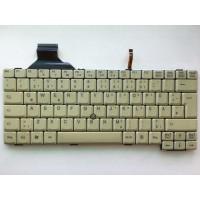 Клавиатура Fujitsu Siemens LifeBook S7020D S7010D E8020D E8010D