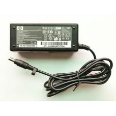 Блок питания для ноутбука HP 18.5V 3.5A 65W