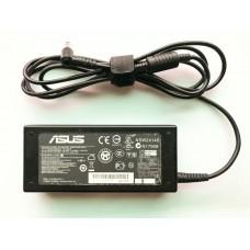 Блок питания для ноутбука Asus 19V 4.74A 90W