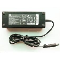 Блок питания для ноутбука HP 18.5V 6.5A 120W