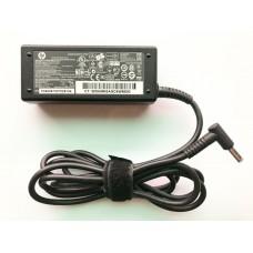 Блок питания для ноутбука HP 19.5V 3.33A 65W