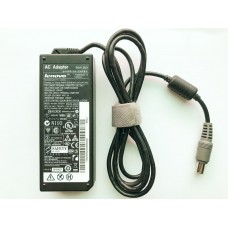 Блок питания для ноутбука Lenovo 20V 4.5A 90W