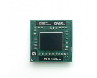 Процессор для ноутбука AMD A6-4400m