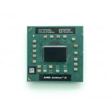 Процессор AMD Athlon II M300