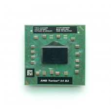 Процессор AMD Turion 64 X2 TL-62