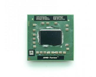 Процессор для ноутбука AMD Turion 64 X2 RM-70