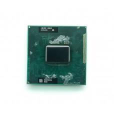 Процессор Intel Celeron B820