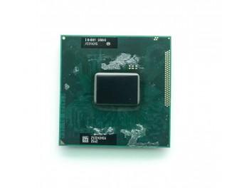 Процессор для ноутбука Intel Celeron B820