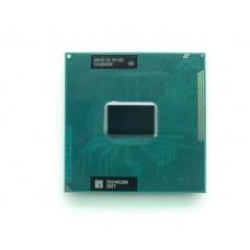 Процессор Intel Celeron 1000m