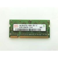 Оперативная память DDR2 Hynix 1gb PC2-5300S для ноутбука