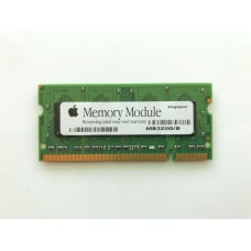 Оперативна пам'ять DDR2 для Apple Macbook