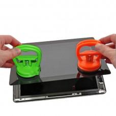 Присоска для снятия дисплея телефона или планшета