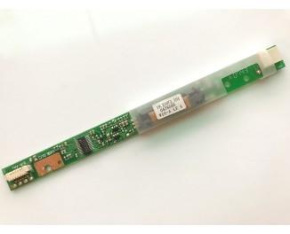 Инвертор матрицы Acer Extensa 5220, 5620