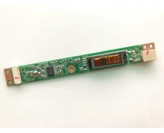 Инвертор матрицы Asus A7 08G20VL1020C