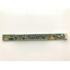 Інвертор матриці HP Compaq 2510p