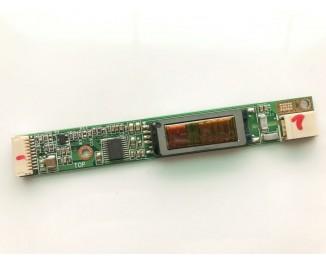 Инвертор матрицы Asus F3J 08G23FJ1010Q