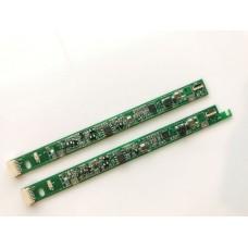 Інвертор матриці HP 2510p, 2530p