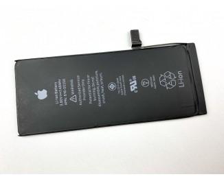 Батарея для iPhone 7 оригинал с разборки