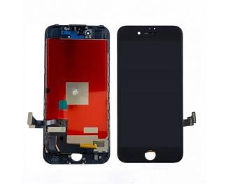 Дисплей для Apple iPhone 7