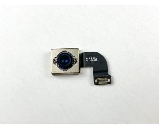 Камера основная iPhone 7 оригинал с разборки