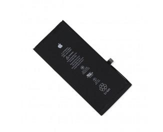 Батарея для iPhone 8 Plus оригинал с разборки