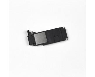 Основной динамик iPhone 8 Plus оригинал с разборки