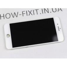 Дисплей для iPhone 8 Plus