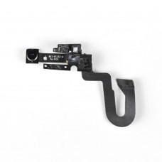 Фронтальная камера iPhone 8 Plus
