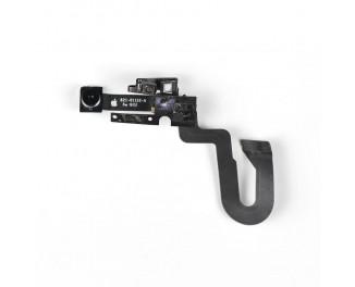Фронтальная камера iPhone 8 Plus оригинал с разборки