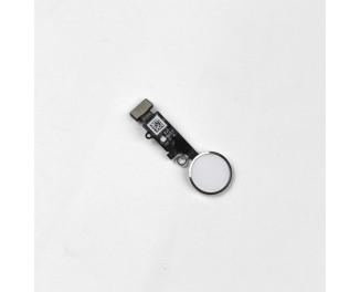 Touch ID кнопка home для iPhone 8 Plus оригинал с разборки