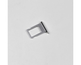 Лоток SIM-карты iPhone 8 Plus оригинал