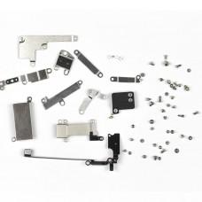 Винтики с панельками для iPhone 8 Plus