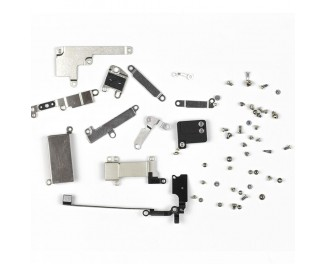 Винтики с панельками для iPhone 8 Plus с разборки
