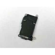 Основной динамик iPhone 8