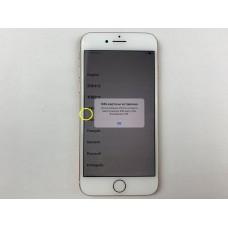 Дисплей для iPhone 8