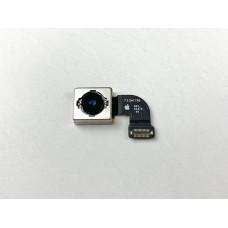 Камера для iPhone 8