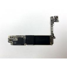Материнская плата iPhone 8 64Gb