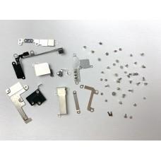 Винтики с панельками для iPhone 8