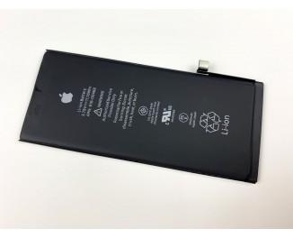 Батарея для iPhone XR оригинал с разборки
