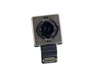 Камера iPhone XR оригинал с разборки