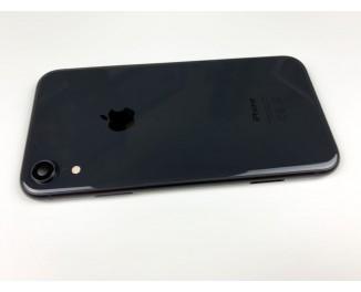 Корпус для iPhone XR оригинал с разборки