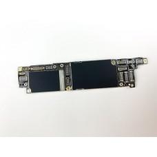Материнская плата iPhone XR 64Gb
