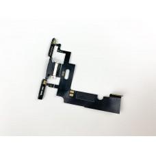 Шлейф зарядки Lightning iPhone XR