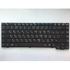Клавиатура Fujitsu Siemens Amilo A7645 M7405 Mp-03086003347