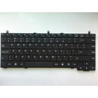 Клавиатура MSI M675 M645 M655 M670 MP-03086SU-359