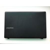 Крышка матрицы для ноутбука Emachines E732